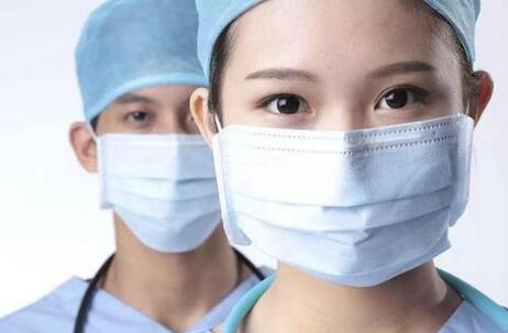 15万只口罩被召回,为预防新冠还应及时佩戴口罩