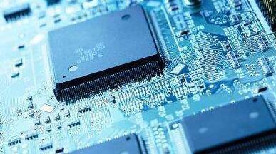 一文了解超大规模集成电路的知识汇总