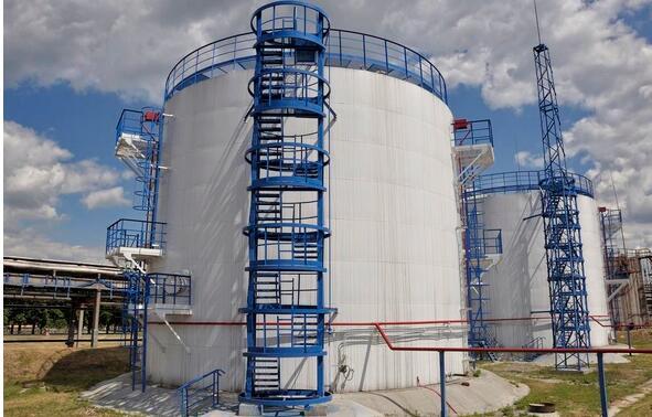 液化石油氣品種概述及科普