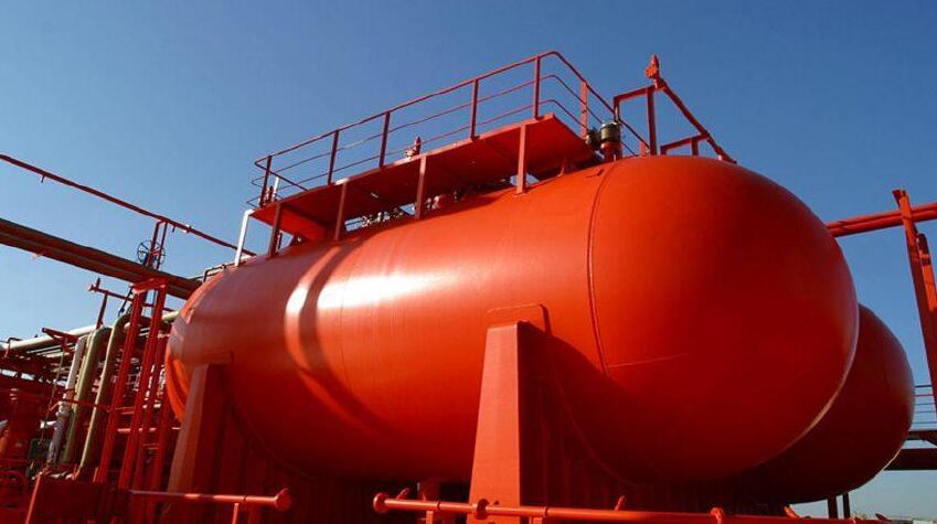 國際油價暴跌之下國內油氣反而產量增加,政策支持力保產量