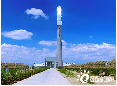 2020年中國太陽能光伏發電應用現狀分析, 發展太陽能發電是最好的選擇