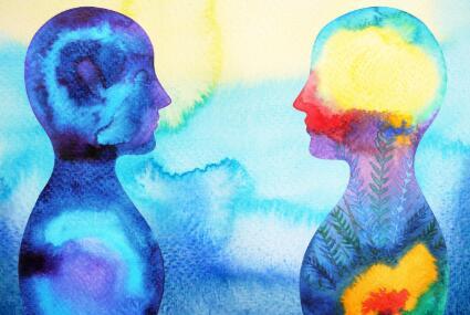 """大脑植入芯片可实现""""心灵感应"""":凡人靠想象,导演靠变异,我们靠科学"""