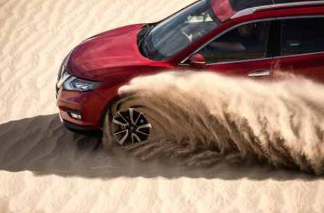 10月轎車銷量排行榜,軒逸依舊斬獲月度銷量冠軍