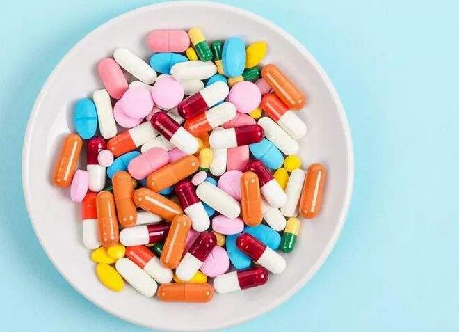正确的认识保健品,科学的选择,这才是对自己健康的负责