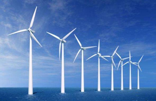 珠海港集團擬25億收購兩家A股公司 加速風電布局