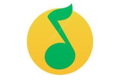 騰訊音樂2020年第三季度盈利11.3億元,同比增長10%
