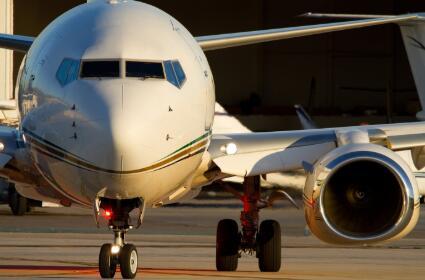 波音737 MAX復飛腳步臨近,改進設計后真的安全了嗎