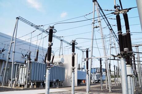 國網河北電力著力推進集控站建設,目前3座集控站已具備運行條件