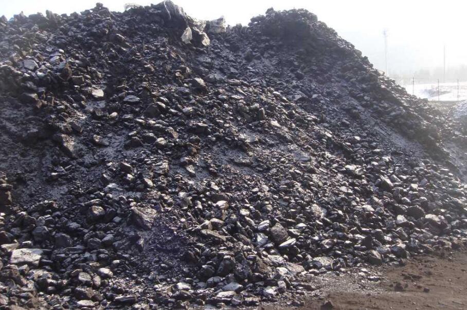 2020年四季度煤炭價格預測,煤炭市場面臨一系列難題