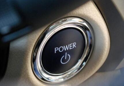 汽車一鍵啟動功能都有哪些作用?除了點火至少還有3大隱藏技能