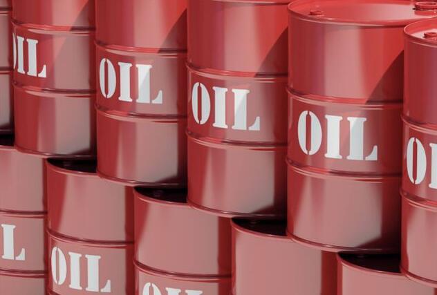 日本石油储备量远超中国,其石油储备目的值得警惕