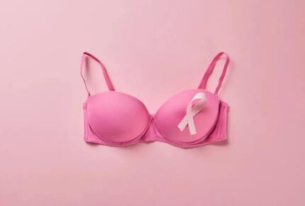 9位乳腺癌患者自述早期癥狀,教你學會自查并呵護乳房健康
