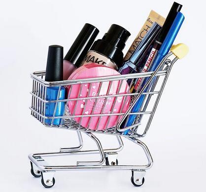 """國產美妝品牌迎來很好的發展機遇,""""精耕細作""""時代才是重要的環節"""