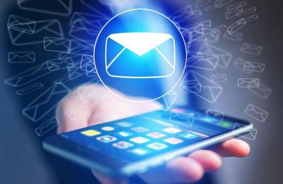 """手機短信何以淪為""""信息垃圾場"""",垃圾短信為何屢禁不止"""