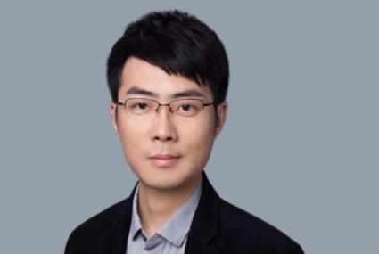 MarTech市場的未來發展趨勢及中國市場新機會