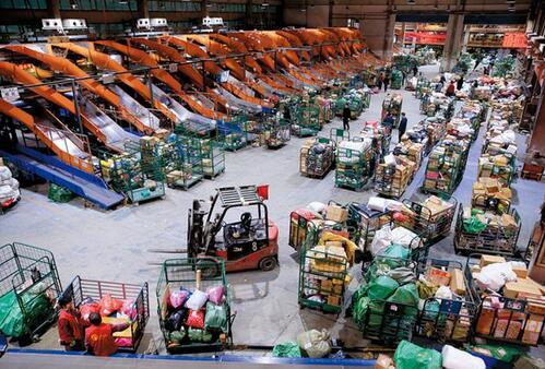 塑料垃圾已经入侵人体组织,全国各个省份制定方案整顿塑料