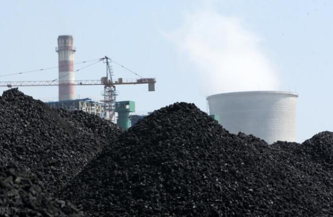 淺談煤炭洗選對煤質提升的影響