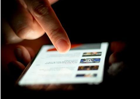 最好用的手機瀏覽器是什么樣的?(調研)