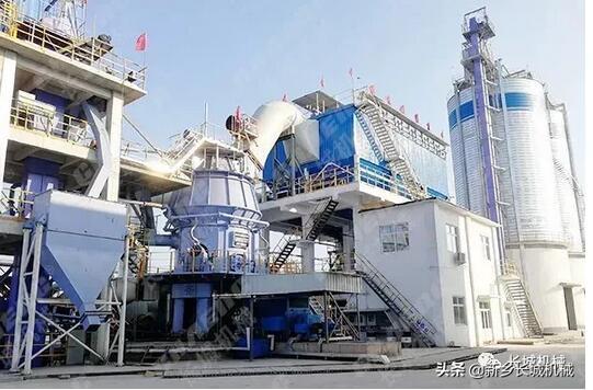 鐵礬渣綜合利用技術進展
