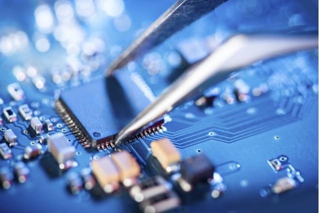 臺積電赴美建廠,美國多個企業已獲許對華為出口芯片,但就是不能用于5G