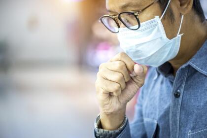 慢性疾病泛濫背后,亞健康正在野蠻生長