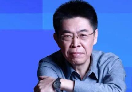 """張昭58歲""""再創業"""":橘品影業的組盤、核心及當下項目"""