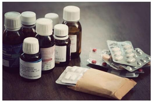 国家征求意见准备放开网售处方药,但是这7种药仍不准网售