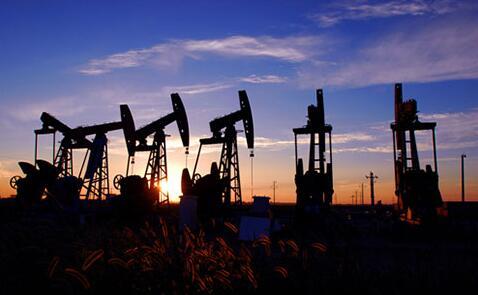 國際石油市場石油過剩,主要產油國仍需要努力減產
