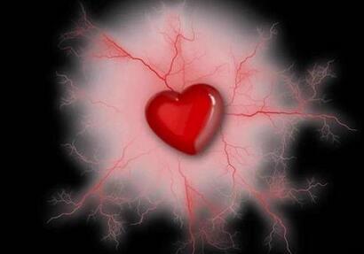 高血压诊断标准以及对身体健康的危害