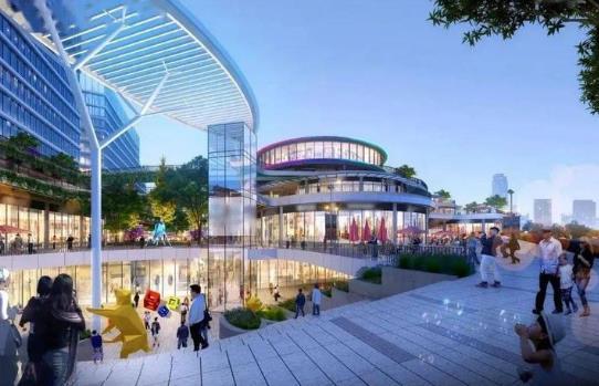 新开工项目16个创历史新高 硖石街道有效投资全线飘红