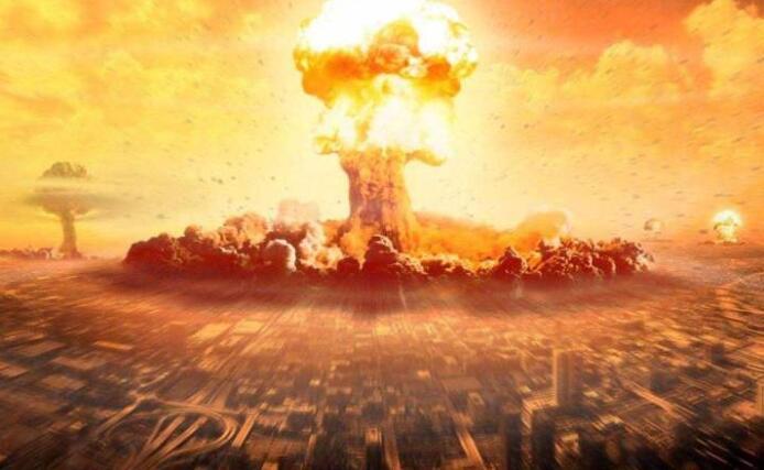 核能发展的四个阶段,以及未来核能发展的安全问题