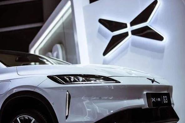 股价高位巨震+大空头亮剑,新能源的车还能上吗