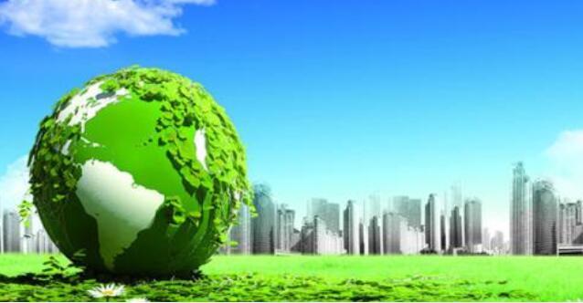 欧盟力促绿色经济,绿色复苏政策持续出台