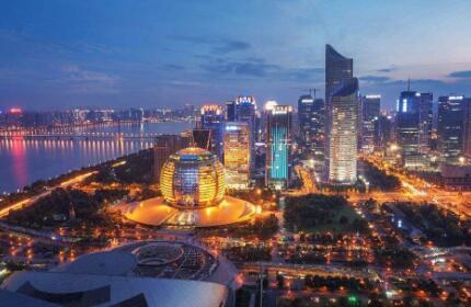 全国最适合居住的城市排行榜,中国最宜居城市前十名