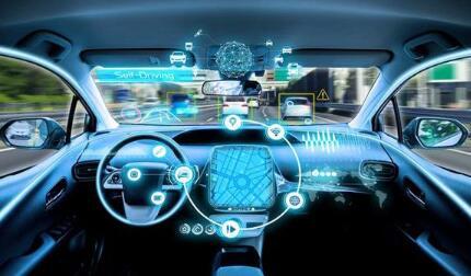 高度自动驾驶后,还要不要考驾照,行踪会不会太透明,价格贵吗