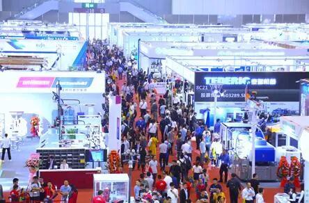 12家机床上市企业Q3财报发布,秦川机床净利润同比增长2212.44%