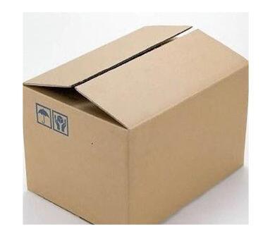 包装印刷印后表面处理技术问题汇总