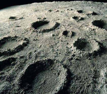 月壤虽是土,价值抵万金!嫦娥五号月球探测器将首次实现采样返回