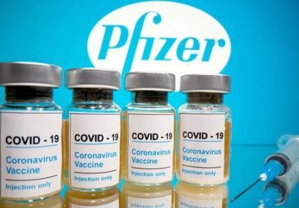 BioNTech:辉瑞疫苗有望于12月中被FDA批准紧急使用