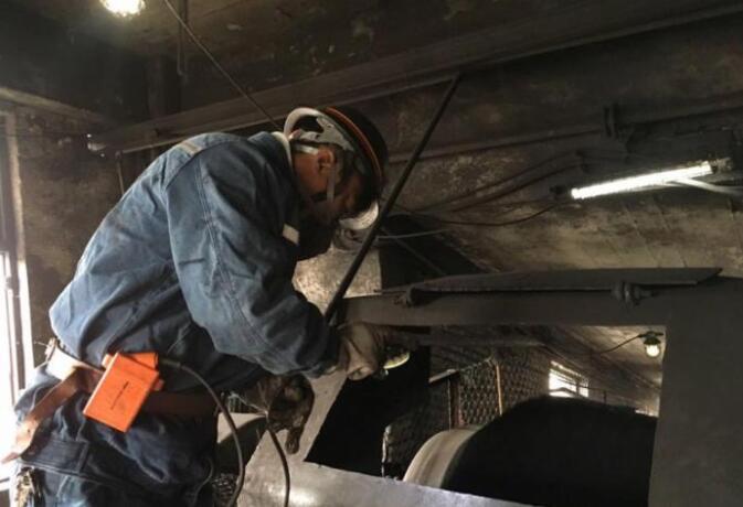 发改委通知强调严禁新增钢铁冶炼产能,严查钢铁产能违规行为