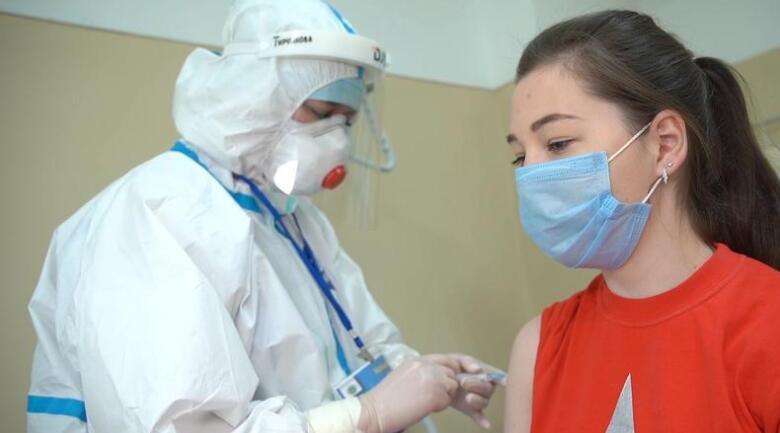 国产新冠疫苗还没问世,一向领先的康希诺被什么耽误了节奏
