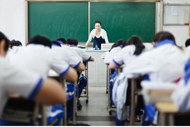 热门学科不好考,冷门专业考虑一下呗!报考人数少,就业前景好