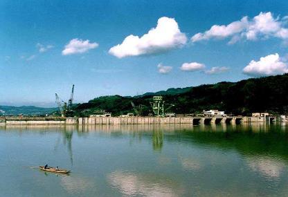 湖南省小水电生态流量监管考核实施办法(征求意见稿)