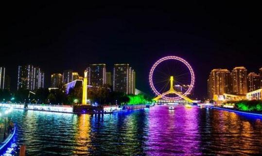 天津GDP被武汉挤出全国前十,这个被定位北方经济中心的天津怎么了