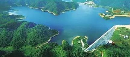 安徽宁国抽水蓄能电站环境影响报告书公示