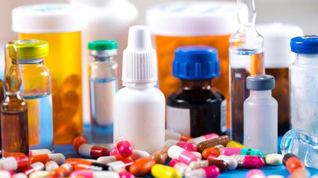 浅析我国医药包装行业的发展及壁垒