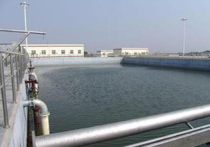 业内预计:到2035年,我国农村污水处理市场规模将达到2000亿元
