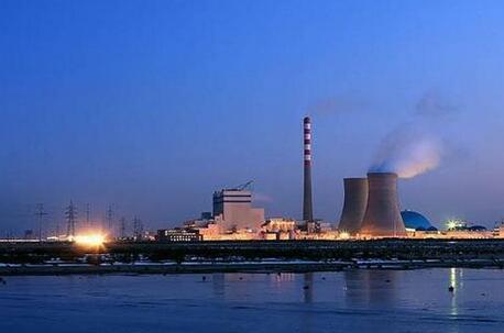"""""""十四五""""期间电力资源优化配置是最关键的一点"""