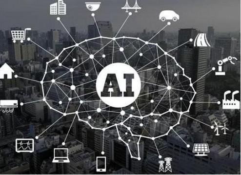 人工智能时代,如何保住自己的工作?