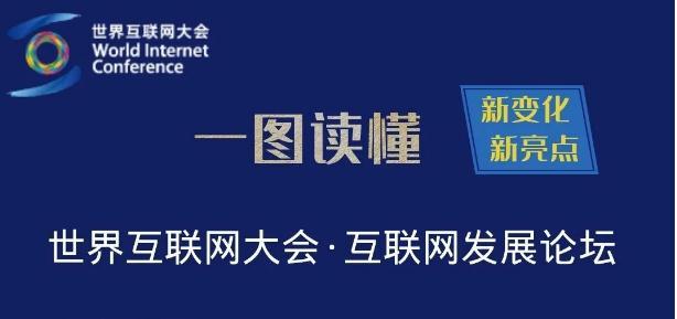 2020年世界互联网大会:立体展示中国互联网发展治理方案、智慧与担当